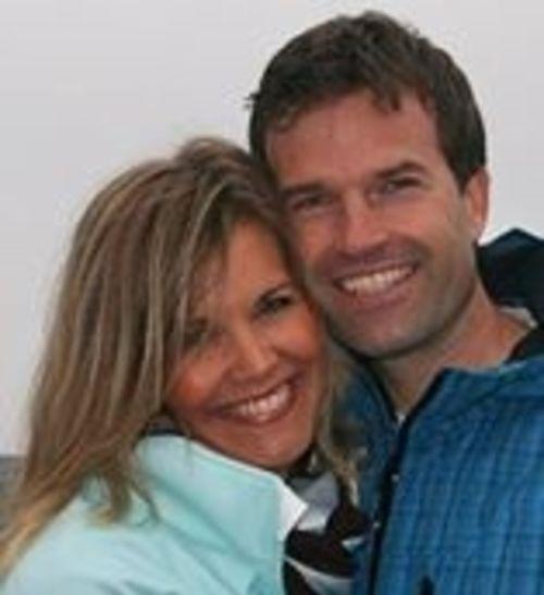 Christian misjon dating alder gap dating Forum